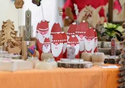 Weihnachtsmarkt_Entlebuch_2016-6839