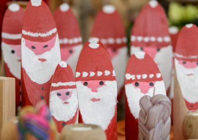 Weihnachtsmarkt_Entlebuch_2016-6840