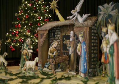 Weihnachtsmarkt_Entlebuch_2016-6898