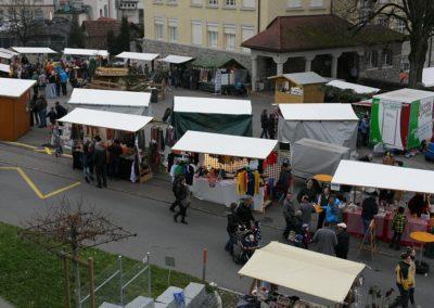Weihnachtsmarkt_Entlebuch_2016-6955
