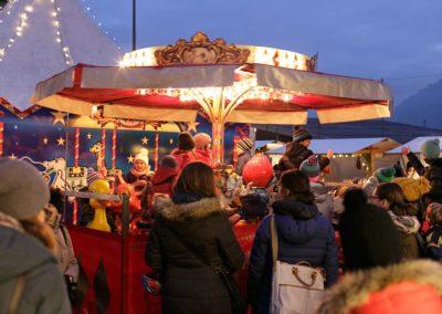 Weihnachtsmarkt_Entlebuch_2016-6987