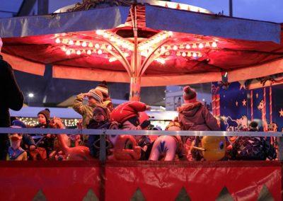 Weihnachtsmarkt_Entlebuch_2016-6988