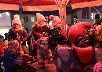 Weihnachtsmarkt_Entlebuch_2016-6992
