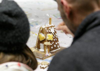Weihnachtsmarkt_Entlebuch_2016-7004