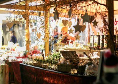 Weihnachtsmarkt_Entlebuch_2016-7027