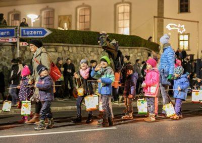 Weihnachtsmarkt_Entlebuch_2016-7109