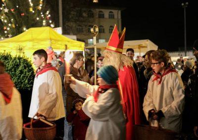 Weihnachtsmarkt_Entlebuch_2016-7133