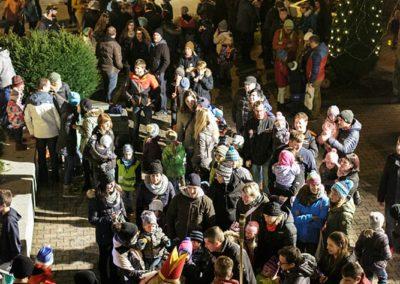 Weihnachtsmarkt_Entlebuch_2016-7182