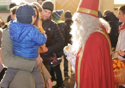 Weihnachtsmarkt_Entlebuch_2016-7188