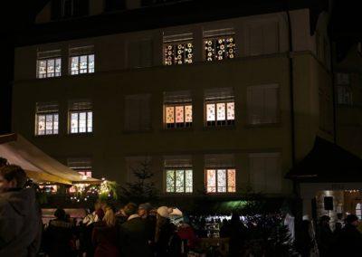 Weihnachtsmarkt_Entlebuch_2016-7203