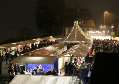 Weihnachtsmarkt_Entlebuch_2016-7208