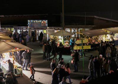Weihnachtsmarkt_Entlebuch_2016-7209
