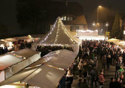 Weihnachtsmarkt_Entlebuch_2016-7210