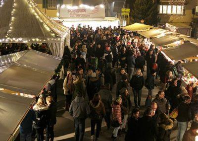 Weihnachtsmarkt_Entlebuch_2016-7211