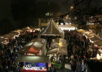 Weihnachtsmarkt_Entlebuch_2016-7215