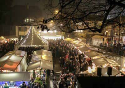 Weihnachtsmarkt_Entlebuch_2016-7230