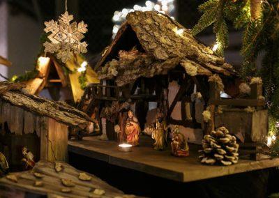 Weihnachtsmarkt_Entlebuch_2016-7241