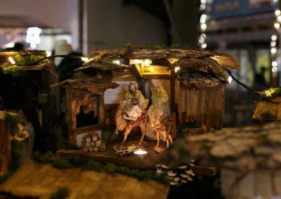 Weihnachtsmarkt_Entlebuch_2016-7242