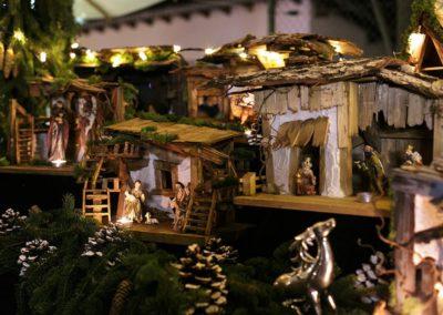 Weihnachtsmarkt_Entlebuch_2016-7243