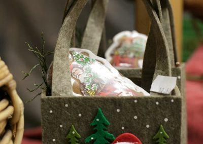 Weihnachtsmarkt_Entlebuch_2016-7245