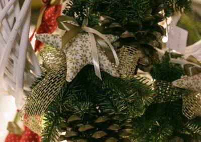 Weihnachtsmarkt_Entlebuch_2016-7248