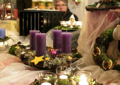 Weihnachtsmarkt_Entlebuch_2016-7251