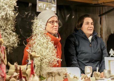 Weihnachtsmarkt_Entlebuch_2016-7265
