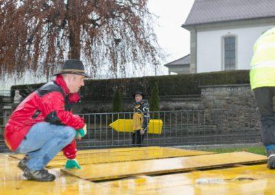 Adventshuesli_Entlebuch_2017_Aufbau-8897