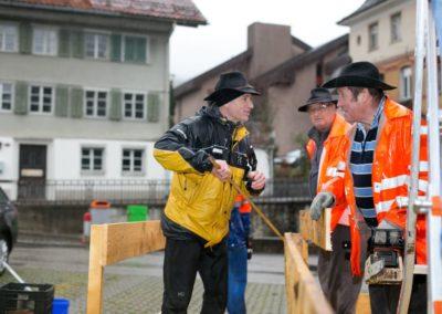 Adventshuesli_Entlebuch_2017_Aufbau-9030