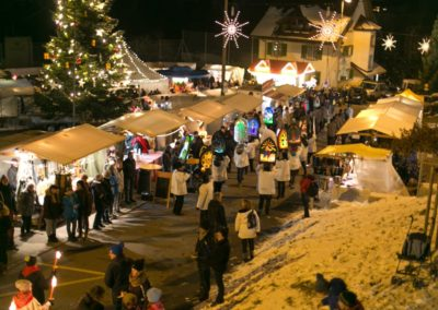 Weihnachtsmarkt_Entlebuch_2017-0007