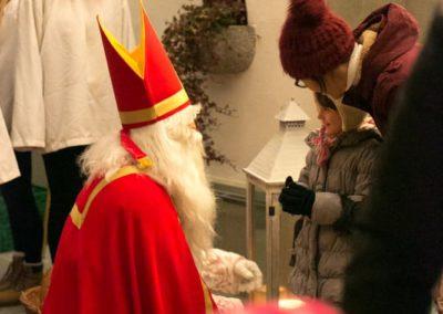 Weihnachtsmarkt_Entlebuch_2017-0058