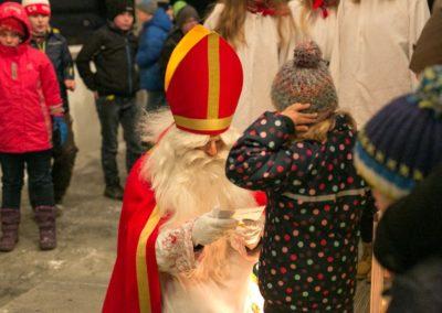 Weihnachtsmarkt_Entlebuch_2017-0062