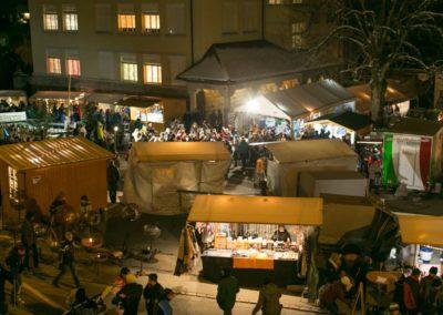 Weihnachtsmarkt_Entlebuch_2017-0067