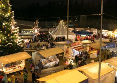 Weihnachtsmarkt_Entlebuch_2017-0068