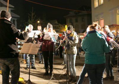 Weihnachtsmarkt_Entlebuch_2017-0070