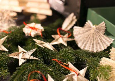 Weihnachtsmarkt_Entlebuch_2017-0086