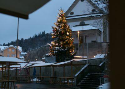 Weihnachtsmarkt_Entlebuch_2017-9389