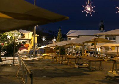 Weihnachtsmarkt_Entlebuch_2017-9408