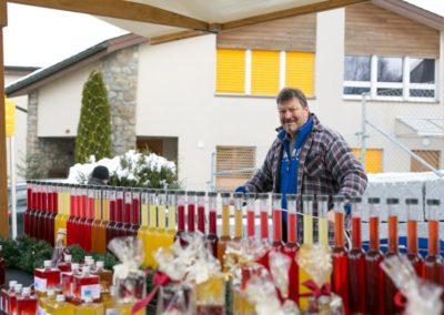 Weihnachtsmarkt_Entlebuch_2017-9422