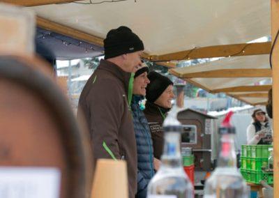 Weihnachtsmarkt_Entlebuch_2017-9428