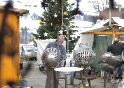 Weihnachtsmarkt_Entlebuch_2017-9448