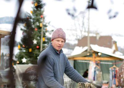 Weihnachtsmarkt_Entlebuch_2017-9450