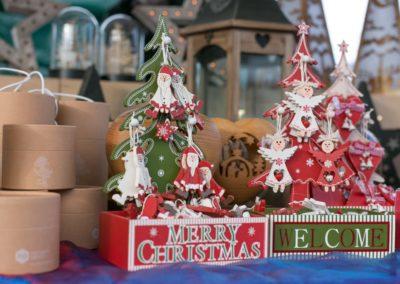 Weihnachtsmarkt_Entlebuch_2017-9465