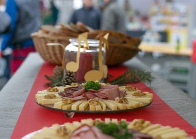Weihnachtsmarkt_Entlebuch_2017-9467