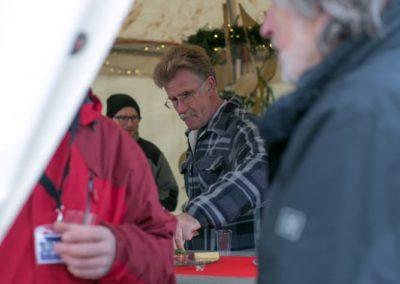 Weihnachtsmarkt_Entlebuch_2017-9481