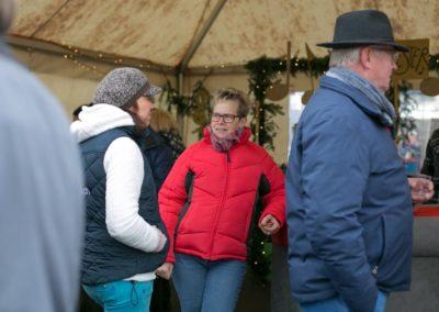 Weihnachtsmarkt_Entlebuch_2017-9482