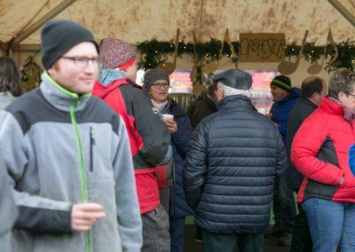 Weihnachtsmarkt_Entlebuch_2017-9486