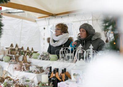 Weihnachtsmarkt_Entlebuch_2017-9524