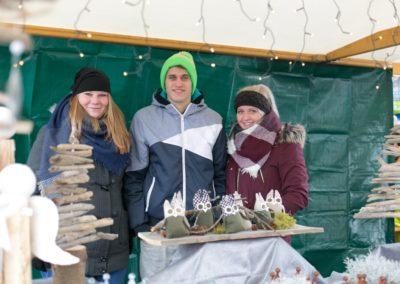 Weihnachtsmarkt_Entlebuch_2017-9529