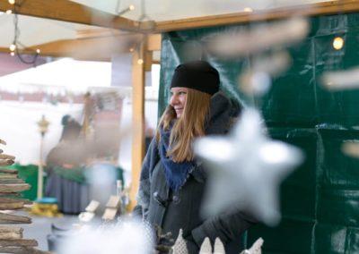 Weihnachtsmarkt_Entlebuch_2017-9534